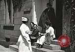 Image of navy nurse corps Portsmouth Virginia USA, 1926, second 27 stock footage video 65675060978