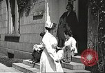 Image of navy nurse corps Portsmouth Virginia USA, 1926, second 28 stock footage video 65675060978