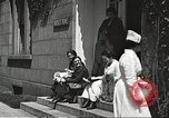 Image of navy nurse corps Portsmouth Virginia USA, 1926, second 29 stock footage video 65675060978