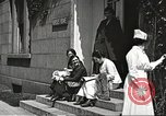 Image of navy nurse corps Portsmouth Virginia USA, 1926, second 30 stock footage video 65675060978