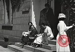 Image of navy nurse corps Portsmouth Virginia USA, 1926, second 31 stock footage video 65675060978
