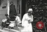 Image of navy nurse corps Portsmouth Virginia USA, 1926, second 33 stock footage video 65675060978