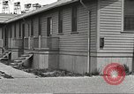 Image of navy nurse corps Portsmouth Virginia USA, 1926, second 39 stock footage video 65675060978