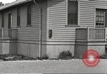 Image of navy nurse corps Portsmouth Virginia USA, 1926, second 41 stock footage video 65675060978