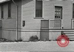 Image of navy nurse corps Portsmouth Virginia USA, 1926, second 42 stock footage video 65675060978