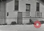 Image of navy nurse corps Portsmouth Virginia USA, 1926, second 43 stock footage video 65675060978