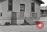 Image of navy nurse corps Portsmouth Virginia USA, 1926, second 44 stock footage video 65675060978