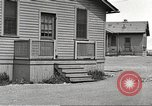 Image of navy nurse corps Portsmouth Virginia USA, 1926, second 45 stock footage video 65675060978