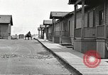 Image of navy nurse corps Portsmouth Virginia USA, 1926, second 51 stock footage video 65675060978