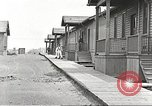 Image of navy nurse corps Portsmouth Virginia USA, 1926, second 53 stock footage video 65675060978