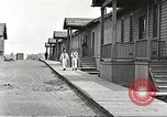 Image of navy nurse corps Portsmouth Virginia USA, 1926, second 54 stock footage video 65675060978
