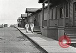 Image of navy nurse corps Portsmouth Virginia USA, 1926, second 55 stock footage video 65675060978