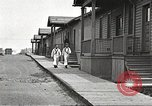 Image of navy nurse corps Portsmouth Virginia USA, 1926, second 57 stock footage video 65675060978