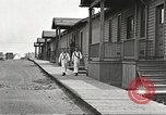 Image of navy nurse corps Portsmouth Virginia USA, 1926, second 58 stock footage video 65675060978