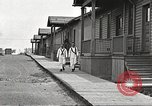 Image of navy nurse corps Portsmouth Virginia USA, 1926, second 59 stock footage video 65675060978