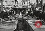 Image of sailors United States USA, 1923, second 10 stock footage video 65675060979
