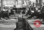 Image of sailors United States USA, 1923, second 11 stock footage video 65675060979