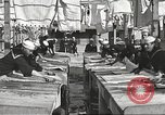Image of sailors United States USA, 1923, second 13 stock footage video 65675060979