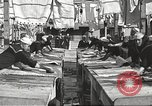 Image of sailors United States USA, 1923, second 14 stock footage video 65675060979