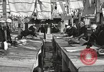 Image of sailors United States USA, 1923, second 18 stock footage video 65675060979