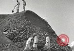 Image of sailors United States USA, 1923, second 28 stock footage video 65675060979