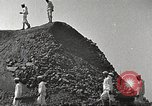 Image of sailors United States USA, 1923, second 30 stock footage video 65675060979