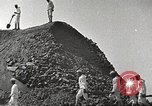 Image of sailors United States USA, 1923, second 31 stock footage video 65675060979