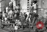 Image of sailors United States USA, 1923, second 45 stock footage video 65675060979