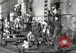 Image of sailors United States USA, 1923, second 46 stock footage video 65675060979