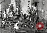 Image of sailors United States USA, 1923, second 47 stock footage video 65675060979