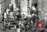 Image of sailors United States USA, 1923, second 50 stock footage video 65675060979