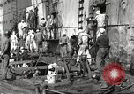 Image of sailors United States USA, 1923, second 51 stock footage video 65675060979