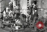 Image of sailors United States USA, 1923, second 52 stock footage video 65675060979