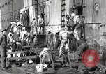 Image of sailors United States USA, 1923, second 53 stock footage video 65675060979