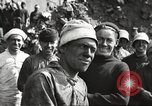 Image of sailors United States USA, 1923, second 54 stock footage video 65675060979