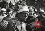Image of sailors United States USA, 1923, second 55 stock footage video 65675060979
