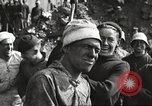 Image of sailors United States USA, 1923, second 56 stock footage video 65675060979