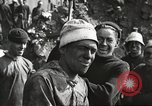 Image of sailors United States USA, 1923, second 57 stock footage video 65675060979