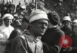 Image of sailors United States USA, 1923, second 58 stock footage video 65675060979