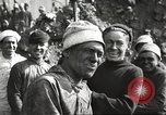 Image of sailors United States USA, 1923, second 59 stock footage video 65675060979