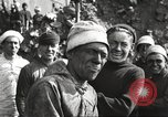 Image of sailors United States USA, 1923, second 60 stock footage video 65675060979