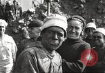 Image of sailors United States USA, 1923, second 61 stock footage video 65675060979