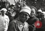 Image of sailors United States USA, 1923, second 62 stock footage video 65675060979