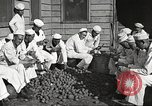 Image of sailors United States USA, 1923, second 3 stock footage video 65675060982