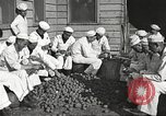 Image of sailors United States USA, 1923, second 4 stock footage video 65675060982