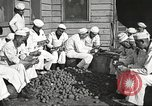 Image of sailors United States USA, 1923, second 5 stock footage video 65675060982