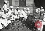Image of sailors United States USA, 1923, second 6 stock footage video 65675060982