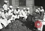 Image of sailors United States USA, 1923, second 7 stock footage video 65675060982