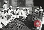 Image of sailors United States USA, 1923, second 8 stock footage video 65675060982