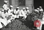 Image of sailors United States USA, 1923, second 9 stock footage video 65675060982